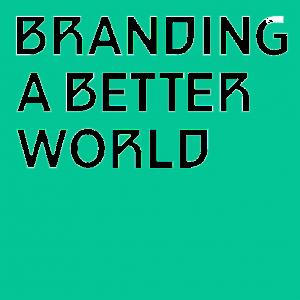 BrandingABetterWorld-Logo-kleur