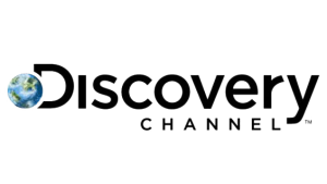 DiscoveryChannel-Logo-kleur