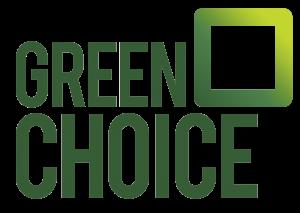 Greenchoice-Logo-kleur