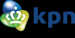 KPN-Logo-kleur