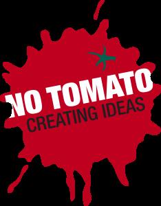 NoTomato-Logo-kleur