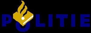 Politie-Logo-kleur