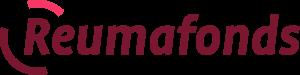 Reumafonds-Logo-kleur
