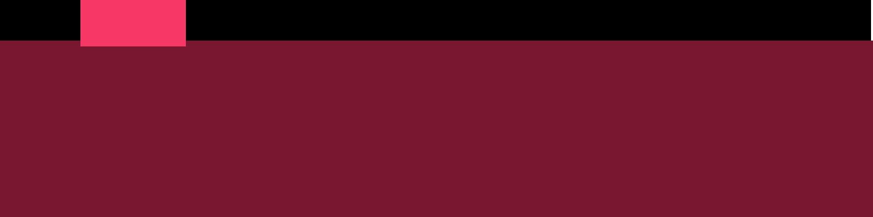 Reumafonds Dare Creative
