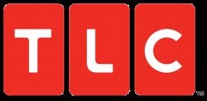 TLC-Logo-kleur
