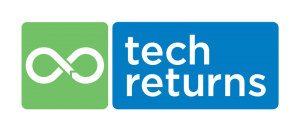 Techreturns-Logo-kleur