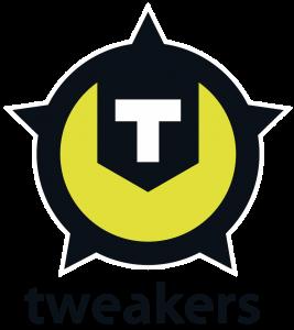 Tweakers-Logo-kleur