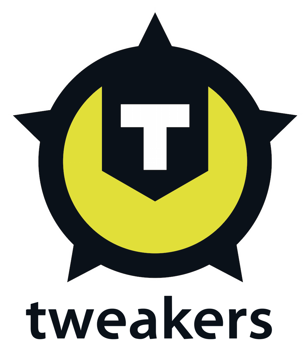 Local tweakers