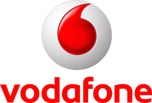 Vodafone-Logo-kleur