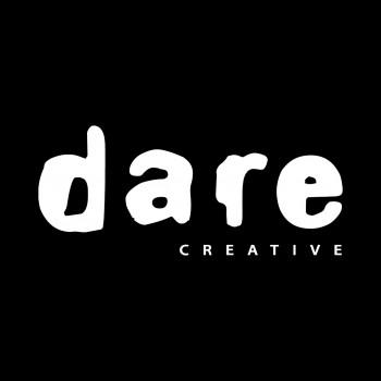 Dare Creative