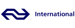 logo_nsinternational