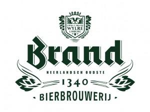 BRA1844_Brand_Bierbrouwerij_GlassLogo_trans